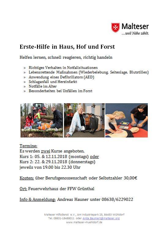 Erste e mail partnersuche Bundes-Verlag: Zeitschrift: 3E - echt. evangelisch. engagiert.